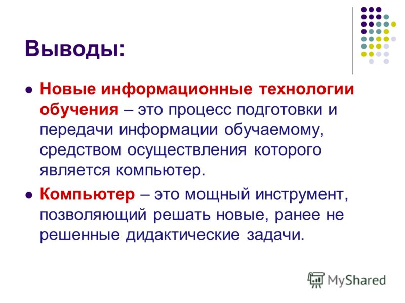 ЕГЭ http://www1.ege.edu.ru/ http://www.ege.ru/ http://www.ege.ru/ http://www.uztest.ru/ http://www.ucheba.ru/ege/ http://www.fipi.ru/ http://www.school-tests.ru/ http://4ege.ru/matematika/ http://ege-trener.ru/index.php http://www.alleng.ru/edu/math3