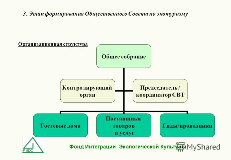 стратегия формирования здорового образа жизни