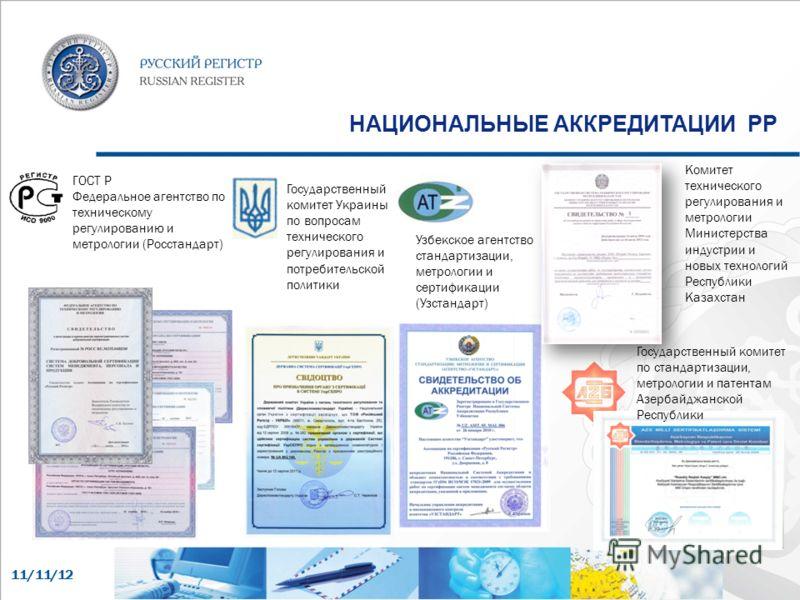 Регистр Судоходства Украины скачать