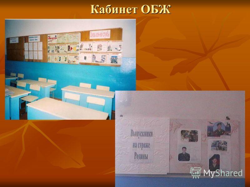 Кабинет математики Кабинет истории Кабинет иностранного языка Кабинет удмуртского языка и литературы
