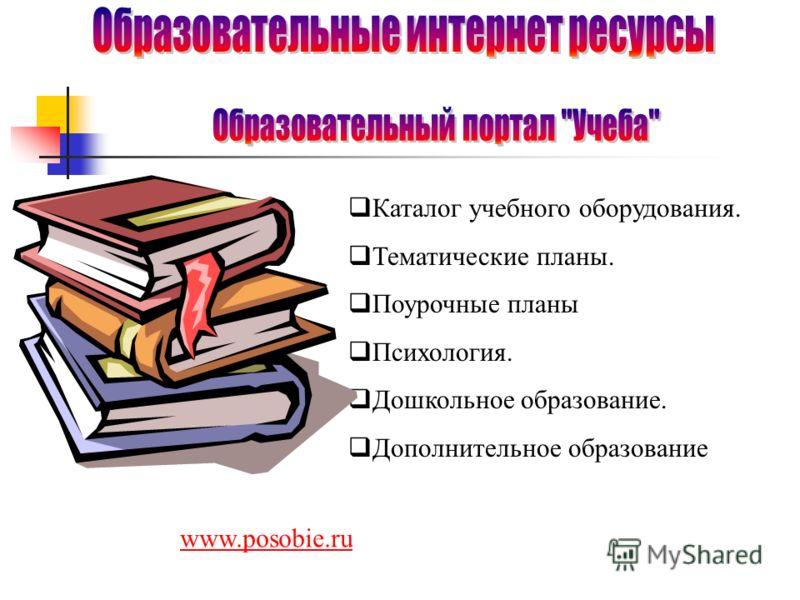 Образовательные проекты. Образовательные серверы. Управление образованием. Образовательная пресса. www.redline.ru