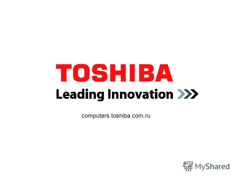 Tecra A9 slide: 30 Maй2007 Основные характеристики Toshiba EasyGuard – Premium: Обеспечение безопасности: Execute Disable Bit (XD-Bit), беспроводной вход с помощью мобильного телефона Bluetooth ®, усовершенствованное шифрование, однократный вход с ис