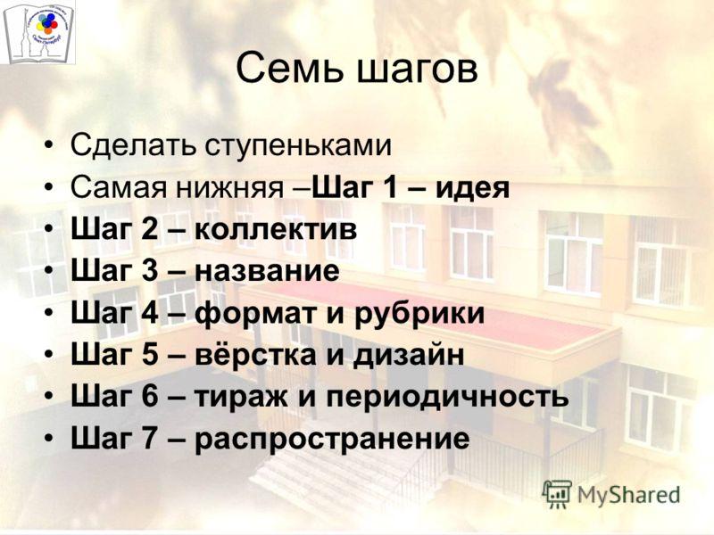 Компания Вилли Вонка