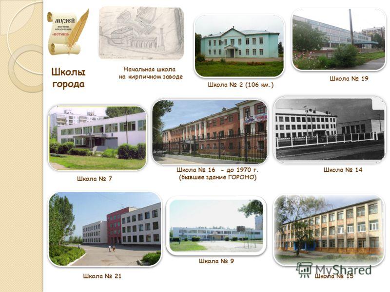 Сетевой город школа 36 петропавловск-камча - fcd42
