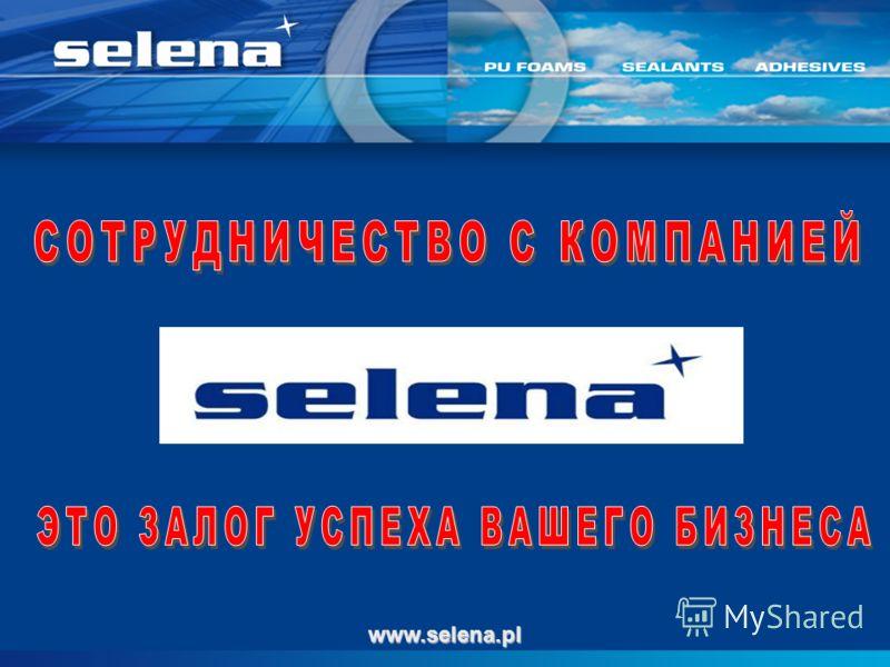 www.selena.pl