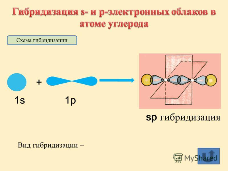 Модельная схема диссоциации соли NaCl = + Na + Cl - + - - - - +++