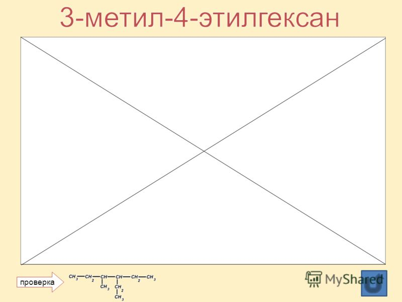 + 1s1p1p sp гибридизация Вид гибридизации – 1s + 1p1p sp Схема гибридизации