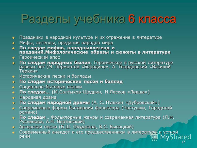 Учебник 6 Класса По Литературе Народов Дагестана Бесплатно