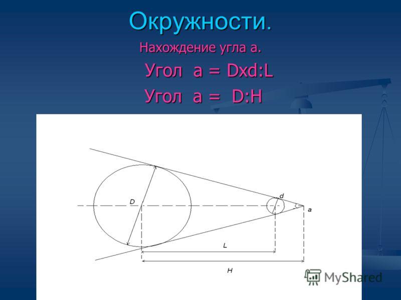 Тригонометрические функции. Расстояние до острова. ABхAB=BDхBD+ADхAD