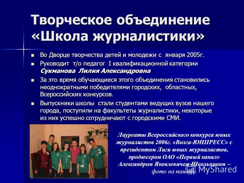 дворец молодежи тольятти фото