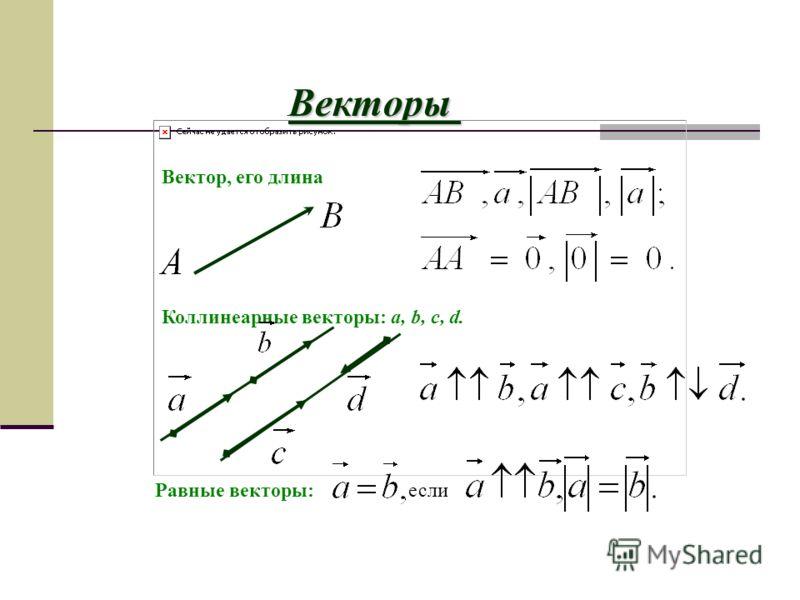 знакомство координаты на координатном угле