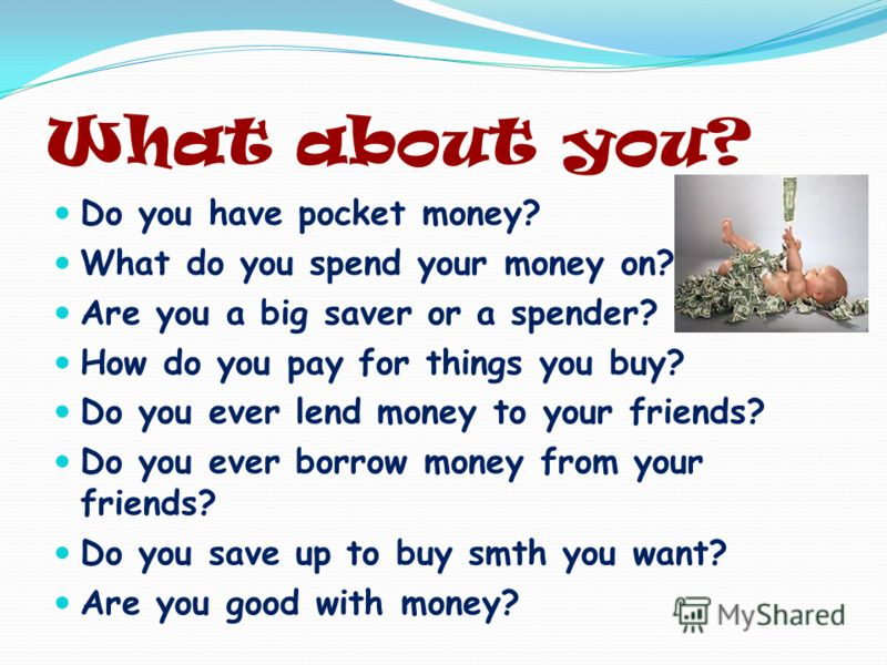 how i spent my pocket money essay Money essays in the modern time, money is energy for a life, and could purchase every thing, but sometime money can't buy a truelove in fact, if we have no money, we won't spend for our life money is as well as blood in our body therefore, one of us can't lack of it in the other.