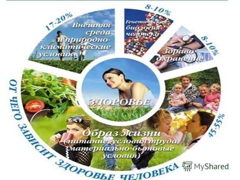 занятие спортом здоровый образ жизни