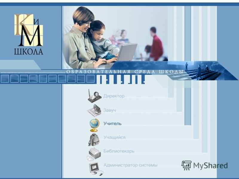 МОУ лицей 67 Слайды об инф технологий Отобразить км- школу.