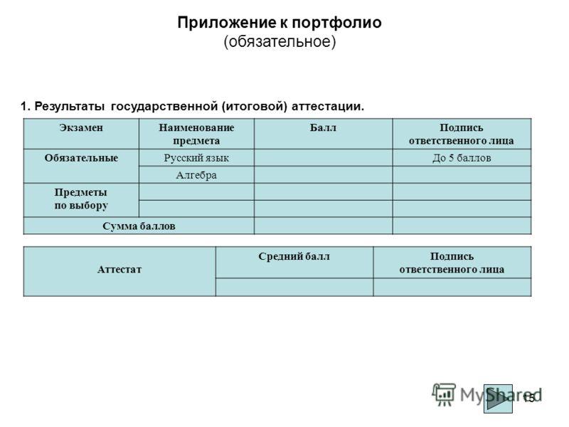 картинки на казахский темы