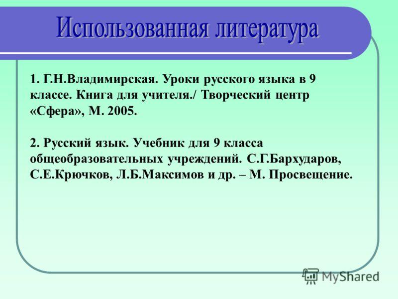 Учебник Русского Языка 7 Класс Скачать