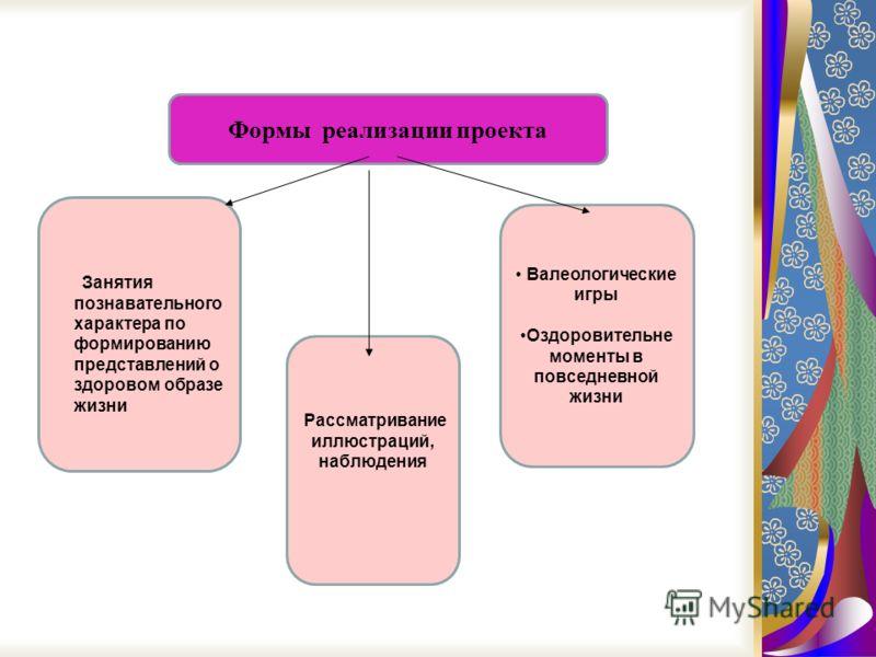 Решебник по русскому 7 Класс Автор Львов и Львова