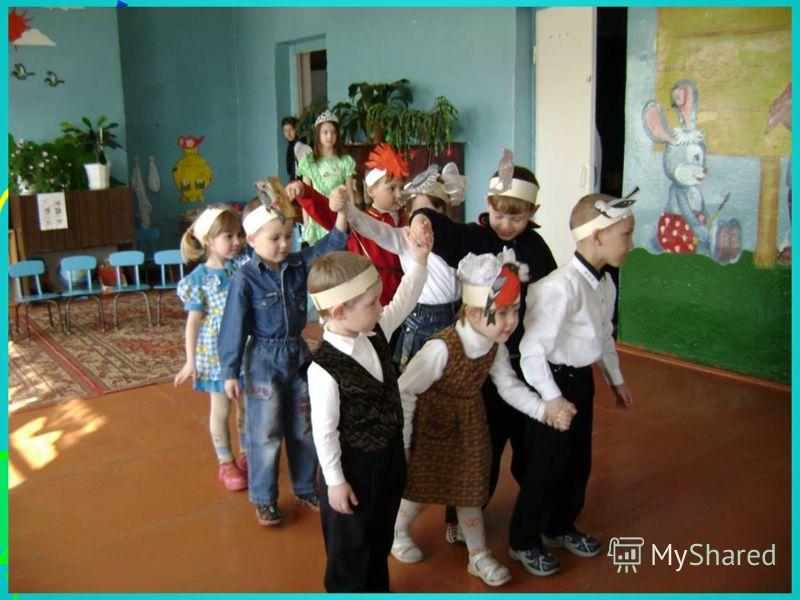 Школьники наши частые гости