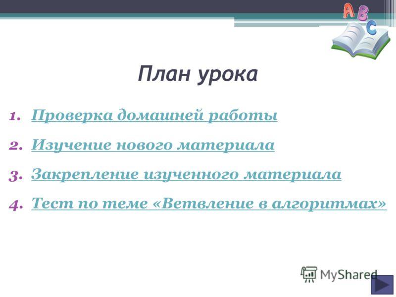 Структура составного урока 3- актуализация знаний (подготовка к основному этапу урока); 4- изучение нового материала (усвоение новых знаний и способов действий); 5- первичная проверка понимания.
