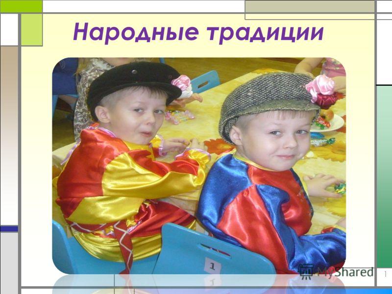 цель знакомства детей с пословицами