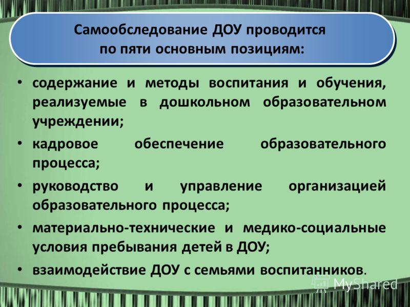 В доу 24 09 2012 методист лдо исса о ф