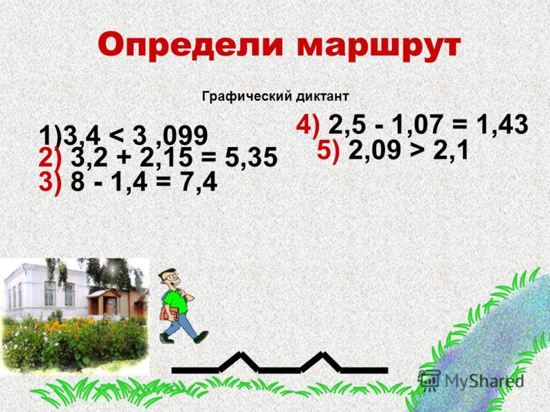 Определи название реки Вычислить и записать результаты в порядке возрастания с помощью предложенных букв А - 5,2 + 0,72 = У - 3,43 + 2,051 = Ф - 6 - 0,3 = 5,92 5,481 5,7 Ответ : УФА