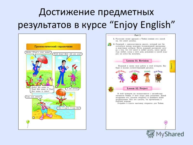 примеры писем для знакомства на английском языке