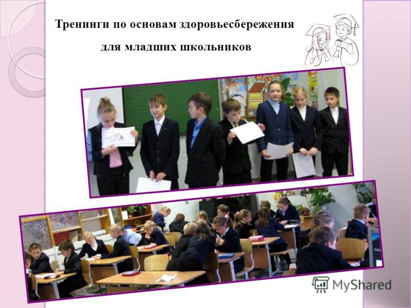 Анкеты для младших школьников
