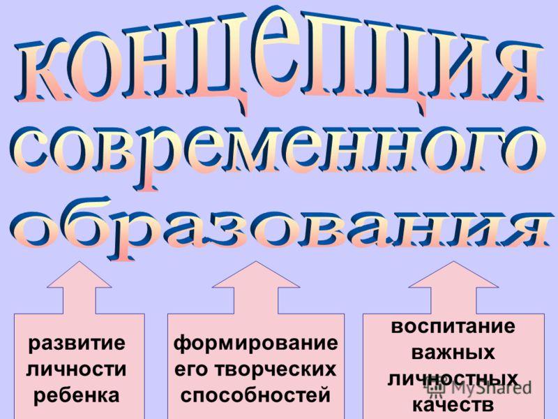 Составитель: Акишина В. В. Педагог дополнительного образования МБОУ ДОД «ЦДОД» ВОЗРАСТ: 5 – 10 ЛЕТ СРОК РЕАЛИЗАЦИИ: 3 ГОДА