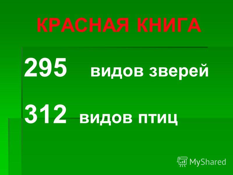 18:9+6х7= (50-38):4= (100-76):8= 6х9-2х5= КлёнЕль 44 3 3 3