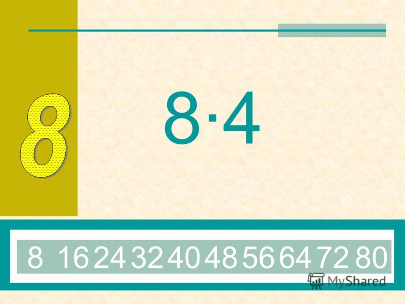 8·9 7216243240485664880