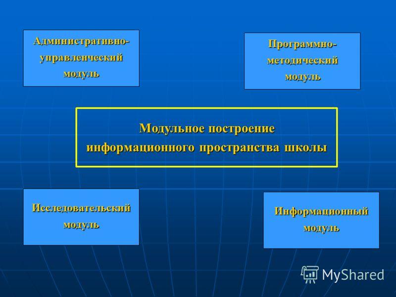 Кадровый состав школы Всего – 73 человека Почетный работник образования – 20 человек. Заслуженный учитель РФ – 1 человек Соросовский учитель – 3 человека Награждены грамотами Минобрнауки – 3 человека
