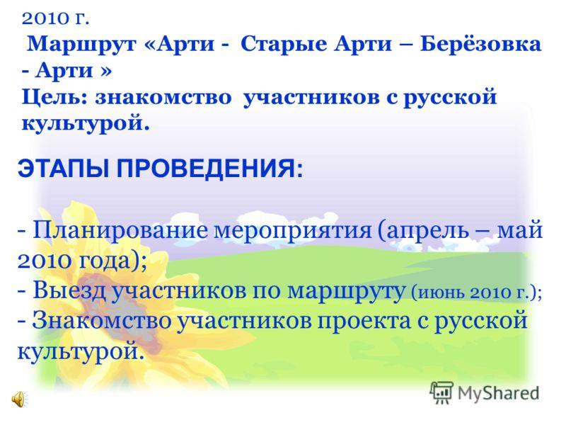Мы узнали, что: * д. Артя-Шигири – татарский населенный пункт; * Сабантуй – это татарский национальный праздник; * Майдан – это место проведения Сабантуя; * Ислам – это религия мусульман, проживающих в д. Артя-Шигири; * Қө р ә ш – национальная борьба