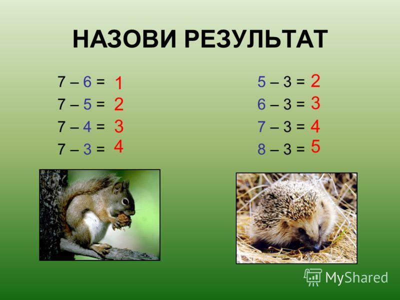 колючий ЁЖИК,