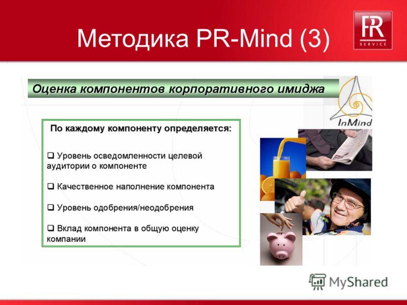 37 Методика PR-Mind (3)