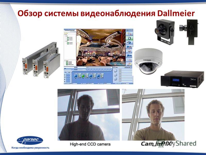 НАПРАВЛЕНИЯ ДЕЯТЕЛЬНОСТИ Обзор системы видеонаблюдения Goal City