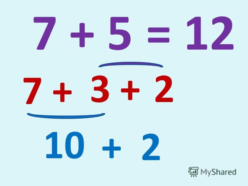 6 + 5 4 +6 +1 10+ 1 =11