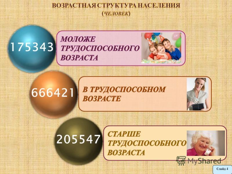 175343 666421 205547 Слайд 4
