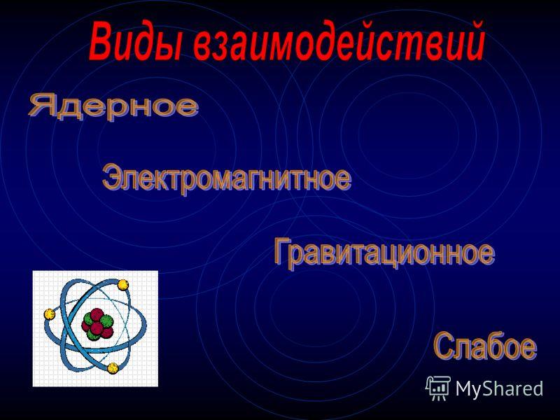Спиновое квантовое число Четвертое квантовое число называется спиновым квантовым числом. Оно обозначается ms ms или S и может принимать два значения +1/2 и –1/2. Наличие спинового квантового числа объясняется тем, что электрон обладает собственным мо