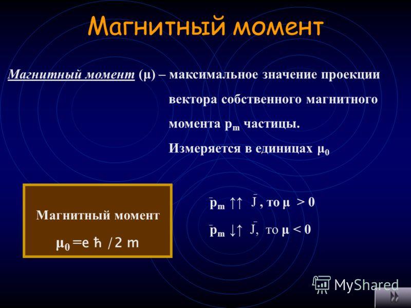 Элементарный заряд Первым производит точное измерение элементарного заряда (в капле нефти) лауреат Нобелевской премии (1923) американский ученый Роберт Эндриус Милликен (1868 – 1953) Российский ученый Абрам Федорович Иоффе усовершенствовал опыт Милли
