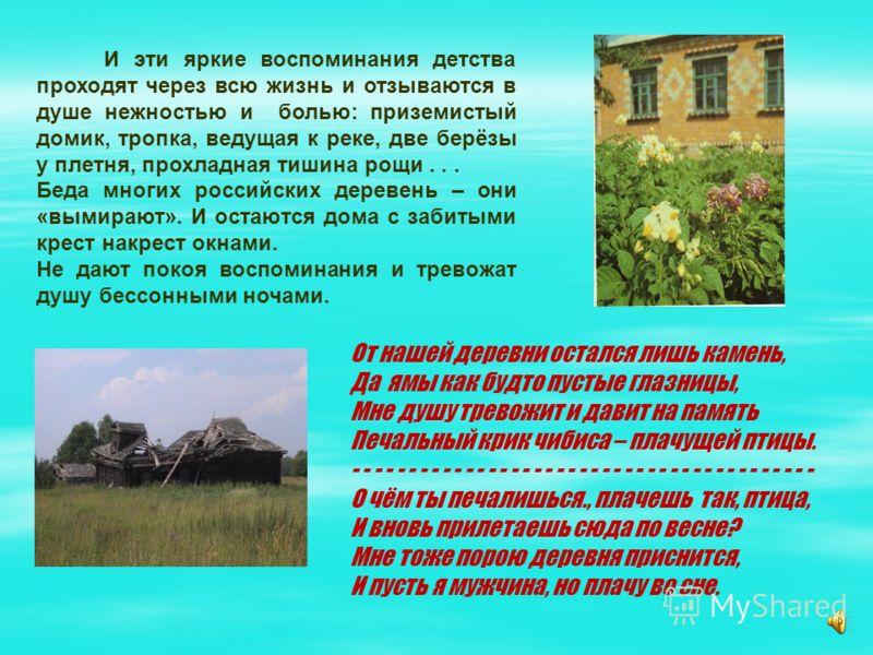 Родился Владимир Степанович 21 февраля 1943 г. в деревне Дмитриевка Саратовской области. Часто ходил с дедом на рыбалку, на охоту. Это было счастливое время, хоть и трудное. Здесь закончил начальное обучение и бегал за 5 км в школу на станцию Кистинд