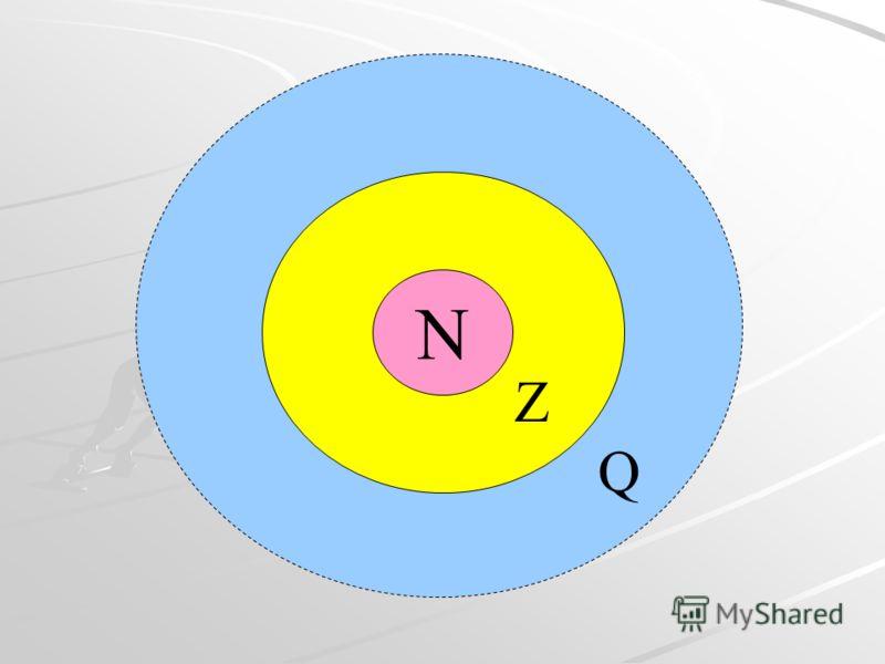 N Z Q