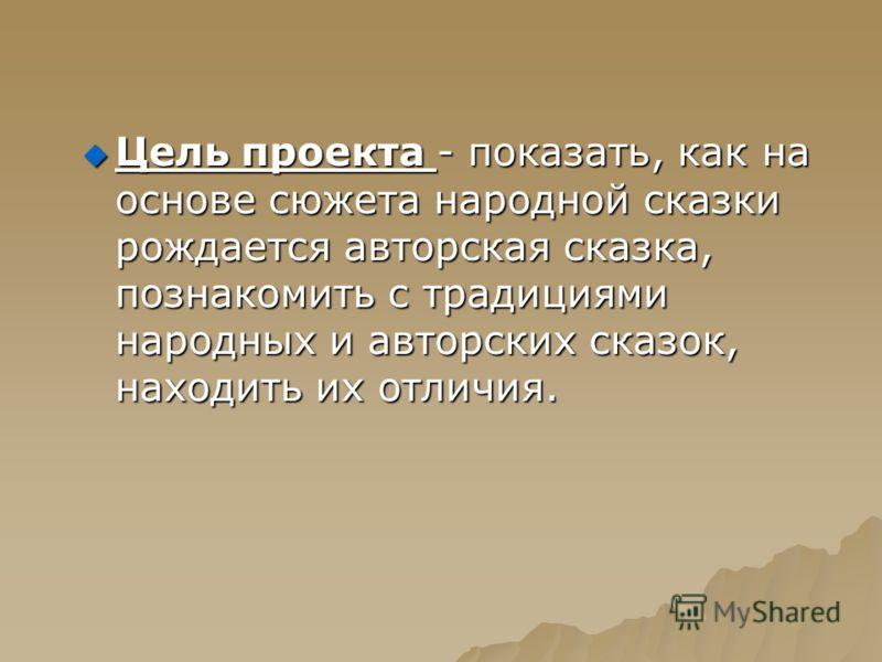 ebook Электродинамика и распространение радиоволн: