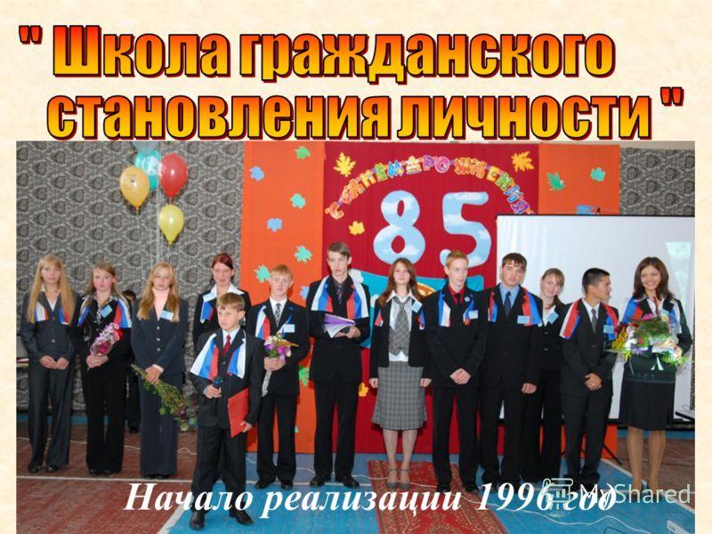 п.Кикерино Волосовский район Ленинградская область