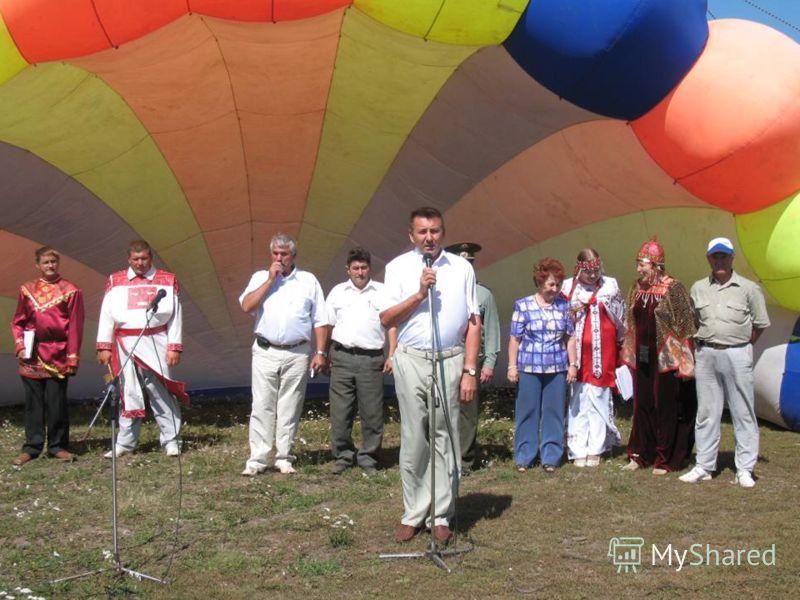 Третий Межрегиональный фестиваль военно- патриотических клубов «ДИКОЕ ПОЛЕ-2007» на Большетаябинском городище
