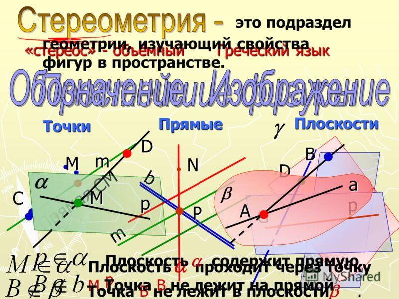 5. Треугольник со сторонами 3, 4, 5. 4. Четырехугольник, у которого все стороны и углы равны. 1. Расстояние от точки окружности до её центра. 3. Самая большая сторона прямоугольного треугольника. 6. Часть круга. 2. Часть прямой. М С У УУ У И ИИ И Д Д