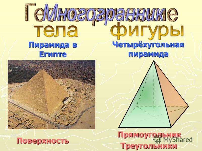 Карандаш Шестиугольная призма Поверхность Прямоугольники Шестиугольники