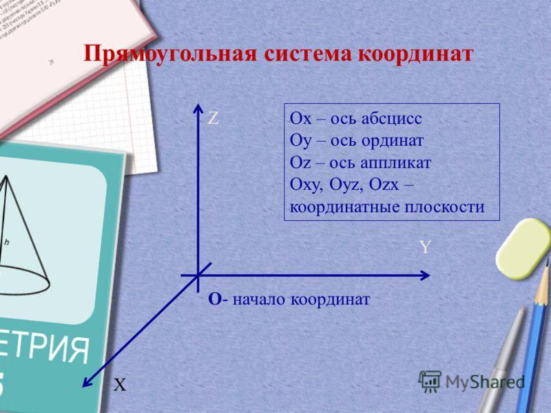 y=-2i-3j z=-i u=3j v=j
