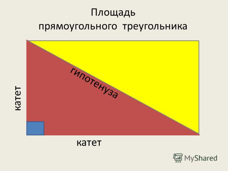 Читать русскую классику роман