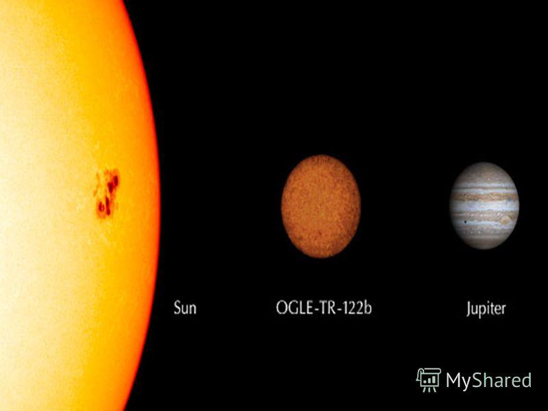 Солнце. Солнце – типичная небольшая звезда, каких миллиарды, вокруг которой обращаются Земля и другие планеты Солнечной системы. Солнце играет исключительную роль для человечества как первоисточник большинства видов энергии. Солнце - это чудовищных р